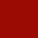 piros selyem blúz, szoknya, kendő, öv