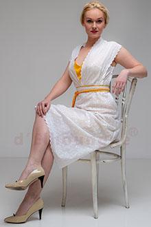 alsóruha, madeira ruha, öv